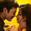 Shalini - Raghuvaran's only hope & support ♥  VIP Bgm ♥  Anirudh