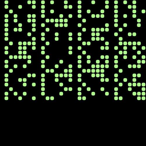 Critical Presents : Binary 003 - BILLAIN