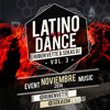 Latino vs Dance VOL.3 - Ruben Vette vs SekasDJ