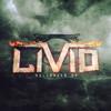 Livid & Exore - Still Got It [Free Download] [174-140]