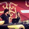 Static Movement - Inner Voice (Hippie Mafia Remix) - EQUINOX Production Premier 2014