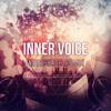 Static Movement - Inner Voice (Innershade Remix) - EQUINOX Production Premier 2014