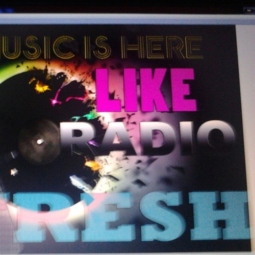 live-radio-refresh-in-facebook-rec-by-phone