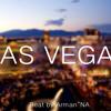 LAS VEGAS - HIP-HOP - BEATS - 2014