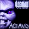 Actavis Ft Maxo Kream mp3