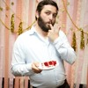 The Building Years- Episode 170: Billy Bonnell (Adam Devine's House Party)