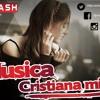 Musica Cristiana Mix 2 Dj Crash