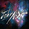 Joey Dale Vs Axwell_Ingrosso Vs SHM - We Come Antidote Denied (John Nixon Edit)