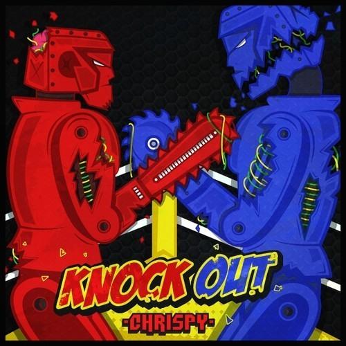 Chrispy - Knockout