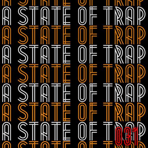 ASOTrap Episode 31: Halloween Edition