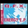 Qfx - Whiplash
