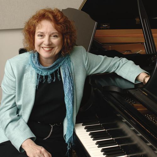 Dr. Jill Timmons Interview - Part 2
