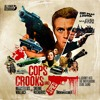 Marsellus Wallace & Skeme Richards - Cops Crooks And Spies