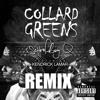 Schoolboy Q - Collard Greens Remix by Na$e (Flying Lotus)