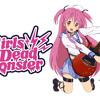 Girls Dead Monster - Little Braver