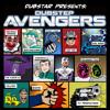 Devils Reject - Abstrakt Sonance - Dubstep Avengers Vol 1
