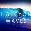 Halcyon Waves 08 (10/2014)