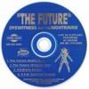 Dye Witness - The Future