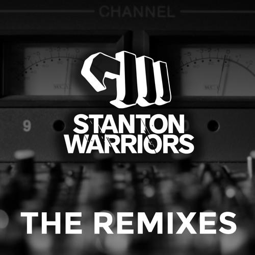 The Remixes & Re-Edits