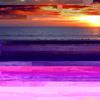 Ofer H2O - Sunset / Remixed / Disco / NuDisco