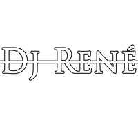 Dj René- J84 Fall Norteñas Mix