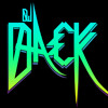 DJ Carnage Ft. Wiz Khalifa - Trap is Good (DJ Dack Mashup)
