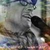 '' Cuando Te Espero'' - Carmen M. Melendez Chords