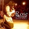 ★  DEUS ESTÁ CONTIGO  - ★ Rose Nascimento ★