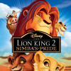 My Lullaby - The Lion King 2 - DJ Swift Sound Exact Remake  - 320 Kbps