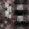 MK4|Subzero - War