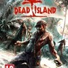 Giles Lamb Dead Island Theme Song Cover
