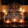 The Mala Series: Green Tara Mantra (108X)
