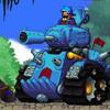 Mega Mensch (Mega Man 1 Klezmer) mp3