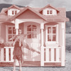 Two Families, One Mortgage