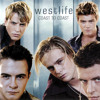 """When u're looking like that""(Westlife)_ArionAngel"