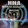 The HHA Show 31st Oct 2014
