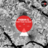 Fabian G. - Won't Push You Baby (Radio Edit) [FREE DOWNLOAD]