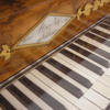 Ode of Joy (reharmonizada)