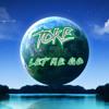 Toke - Let Me Go Ft. Laura J (Original Mix)