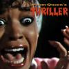 Thriller (Michael Jackson remix)