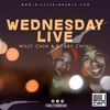 WEDNESDAY LIVE OCT 29 2014 (WILLY CHIN & BOBBY CHIN)