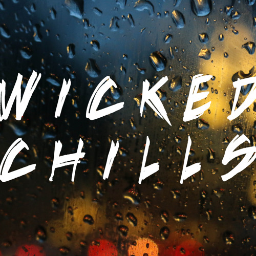 Wicked Chills