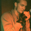 Free Download Second Coming - It's Coming After Ft. Layne Staley Mp3