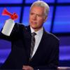 Jeopardy Theme (Airhorn Edition)
