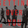 Over You Ft Styles P Remix