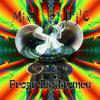 Mix D'j'C - Progr Psytrance -  N° 472   .Mp3