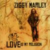 Ziggy Marley (Original)