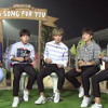 B1A4 - Solo Day - Global Request Show: A Song For You