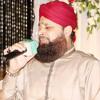 Mere Hussain Tujhey Salam