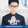 Kevin Lim - Mengejar Matahari (Ari Lasso) - Top 8 #SV3